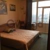 Сдается в аренду квартира 3-ком 110 м² Стачек Пр.,  21к1, метро Нарвская