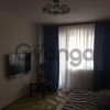 Сдается в аренду квартира 1-ком 36 м² Шуваловский Пр.,  , метро Комендантский проспект
