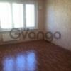 Сдается в аренду квартира 2-ком Ленинский Пр.,  76к1А, метро Проспект Ветеранов
