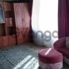 Сдается в аренду квартира 1-ком Шаумяна Пр.,  58, метро Новочеркасская