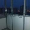 Сдается в аренду квартира 2-ком Южное Шоссе,  55к1, метро Международная