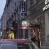 Сдается в аренду квартира 2-ком Гончарная Ул.,  10, метро Площадь Восстания