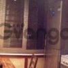 Сдается в аренду квартира 1-ком Черкасова Ул.,  4к1, метро Гражданский проспект