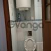 Сдается в аренду квартира 1-ком 44 м² Новаторов Б-Р,  67к2, метро Проспект Ветеранов