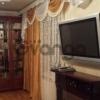Сдается в аренду квартира 2-ком 85 м² Морская Наб.,  , метро Приморская