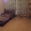 Сдается в аренду квартира 3-ком Болотная Ул.,  2, метро Рыбацкое