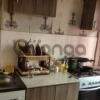 Сдается в аренду квартира 1-ком 30 м² Парковая 16-я,д.21к2, метро Первомайская