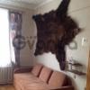 Сдается в аренду квартира 1-ком 36 м² Аносова,д.7, метро Шоссе энтузиастов