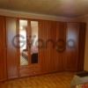 Сдается в аренду квартира 2-ком 45 м² Саперный,д.15, метро Новогиреево