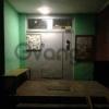 Сдается в аренду квартира 2-ком 48 м² Саперный,д.8к1, метро Новогиреево