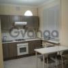 Сдается в аренду квартира 2-ком 40 м² Открытое,д.1к9, метро Бульвар Рокоссовского