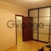 Сдается в аренду квартира 1-ком 40 м² Советский,д.106