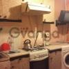 Сдается в аренду квартира 1-ком 35 м² Парковая 15-я,д.54, метро Щелковская