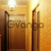 Сдается в аренду квартира 2-ком 55 м² Магнитогорская,д.3, метро Новогиреево