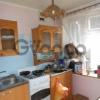 Сдается в аренду квартира 1-ком 32 м² Черкизовская Б.,д.22к3, метро Черкизовская