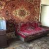 Сдается в аренду квартира 1-ком 33 м² Чусовская,д.2, метро Щелковская