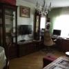 Сдается в аренду квартира 3-ком 65 м² Прогонная 2-я,д.7, метро Преображенская_площадь