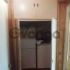 Сдается в аренду квартира 3-ком 65 м² Молостовых,д.17к2, метро Новогиреево