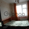 Сдается в аренду квартира 2-ком 52 м² Дмитриевского,д.17, метро Лермонтовский проспект