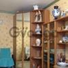 Сдается в аренду квартира 2-ком 45 м² Самаркандский,д.9к4, метро Выхино