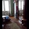 Сдается в аренду комната 2-ком 45 м² Косинская,д.24к1, метро Выхино