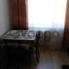 Продается квартира 2-ком 44 м² Карбышева,д.19