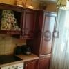 Продается квартира 1-ком 42 м² Павшинский,д.5