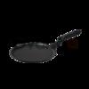 Блинница с антипригарным покрытием Талко