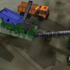 Малое добычное и сортировочное оборудование для ПГС