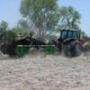 Рекультивация земель торфо-сапропелевым почвообразователем