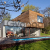 Строительство домов / модульное строительство