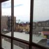 1 Комнатная в центре Сочи