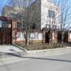 Продается шикарный дом в Корабельном районе