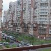 Сдается в аренду квартира 2-ком 75 м² Пулковская Ул.,  8к4, метро Звёздная