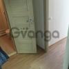 Сдается в аренду квартира 1-ком 27 м² Адмирала Черокова Ул. ,  20, метро Проспект Ветеранов