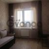 Сдается в аренду квартира 1-ком 33 м² Волховский Пер.,  6, метро Купчино