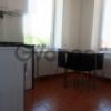 Сдается в аренду квартира 1-ком Петергофское Шоссе,  78к5, метро Проспект Ветеранов