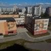 Сдается в аренду квартира 3-ком Александровская / 5 Пр-Д,  , метро Звёздная