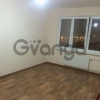 Сдается в аренду квартира 3-ком Даниила Хармса Ул.,  3к1, метро Гражданский проспект
