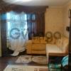 Сдается в аренду квартира 1-ком Сиреневый Б-Р,  10, метро Проспект Просвещения