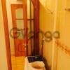 Сдается в аренду квартира 1-ком Крыленко Ул.,  43к2, метро Улица Дыбенко