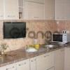 Сдается в аренду квартира 1-ком 40 м² Петергофское Шоссе,  17к1, метро Проспект Ветеранов