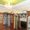 Продается квартира 2-ком 85 м² Княжий Затон