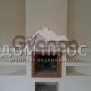 Продается дом 5-ком 140 м² Гречко Маршала