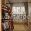 Продается квартира 2-ком 45 м² Грекова Академика