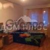 Продается квартира 3-ком 93 м² Урловская