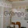 Продается квартира 2-ком 43 м² Шумского Юрия