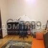 Продается квартира 2-ком 45 м² Телиги Елены ул