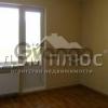 Продается квартира 2-ком 78 м² Здолбуновская
