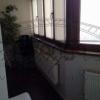 Продается квартира 2-ком 48 м² Музыкальная фабрика Корольова
